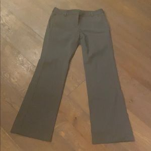 Express wide leg. Great condition.